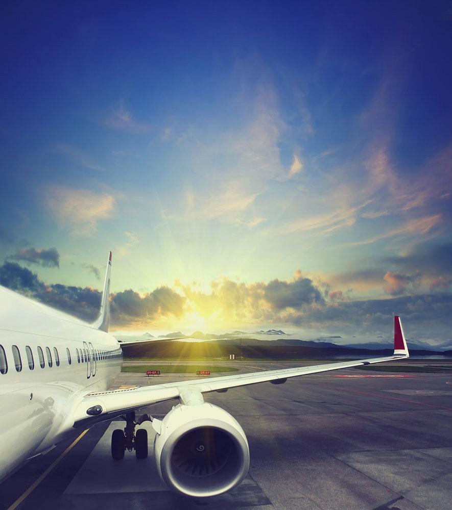 Aerospace Sector Report: A Jetstream of Trends - Canadian Metalworking