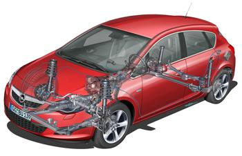 car components diagram car image wiring diagram car diagram car auto wiring diagram schematic on car components diagram