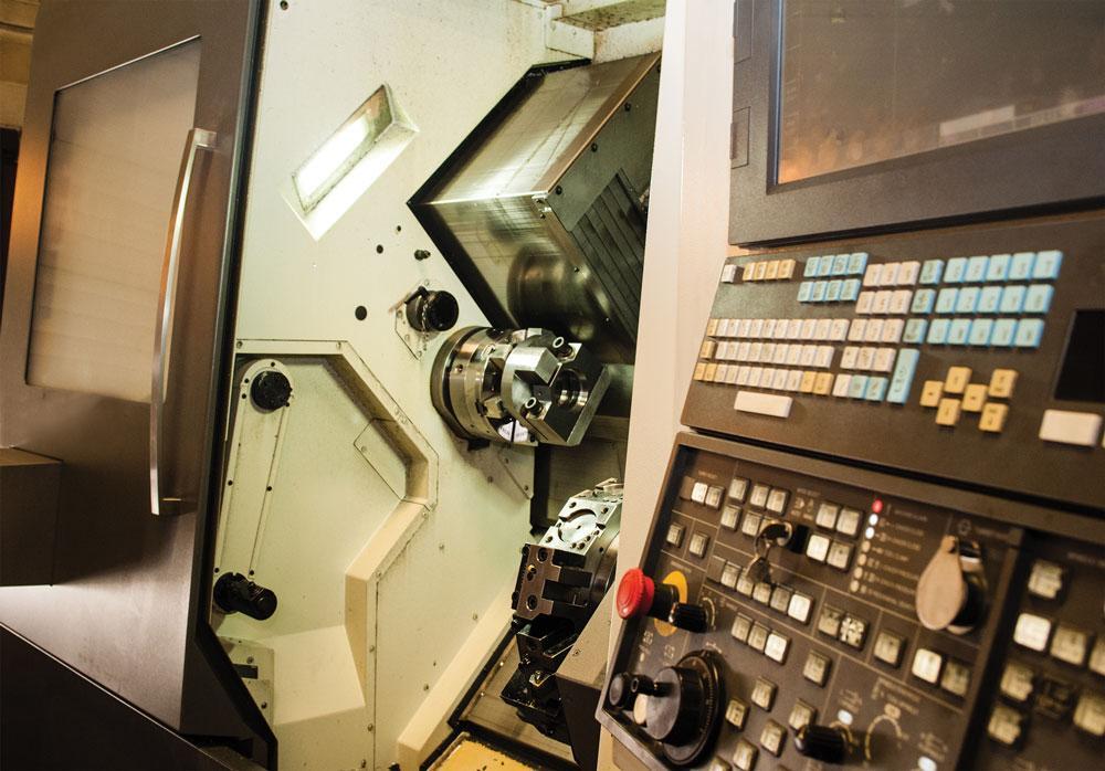 manual machinist jobs in edmonton