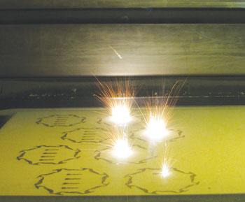Understanding Direct Metal Laser Sintering Canadian