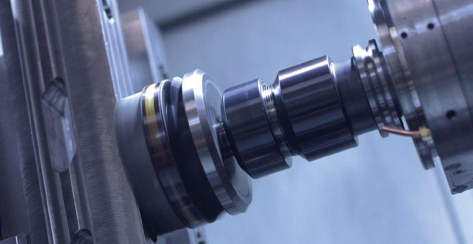 Automate Deburring Finishing To Speed Throughput