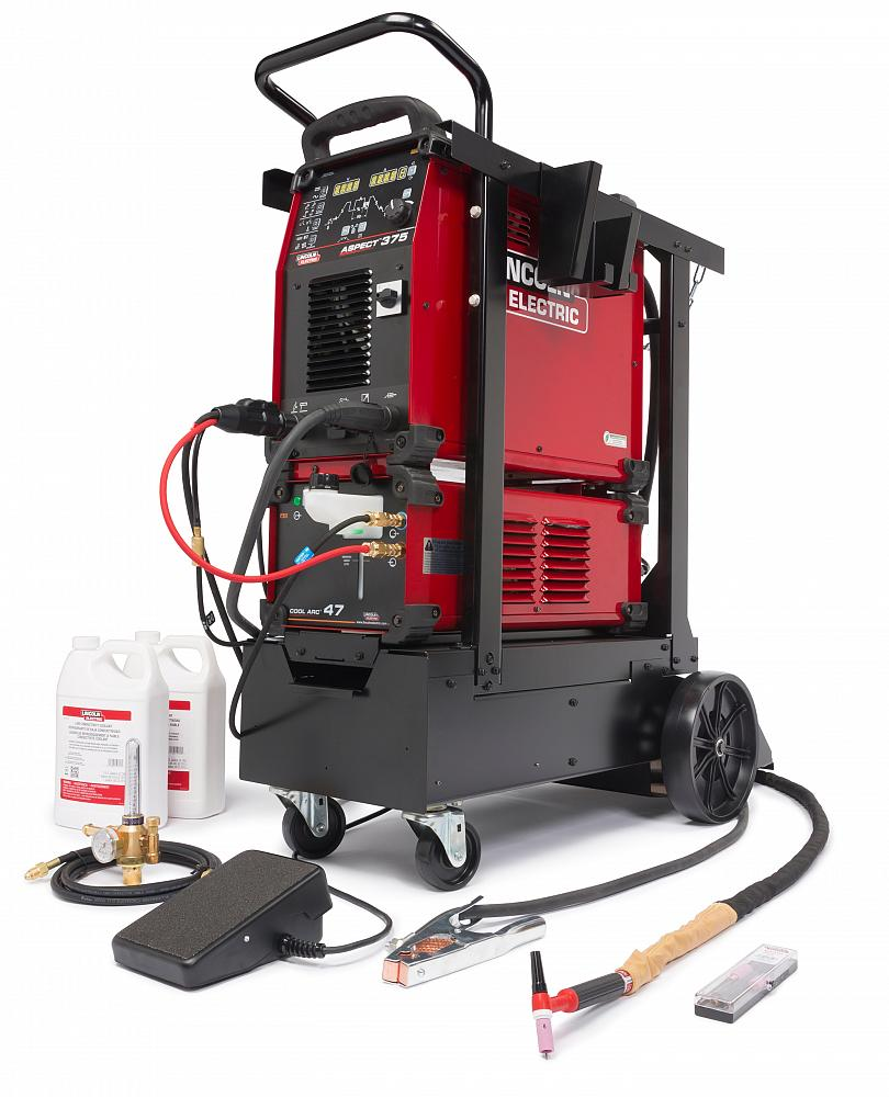 news solution orbital res sizes newsroom pipe to complete applications releases low and htm a various brings tube tig electric welders weld lincoln