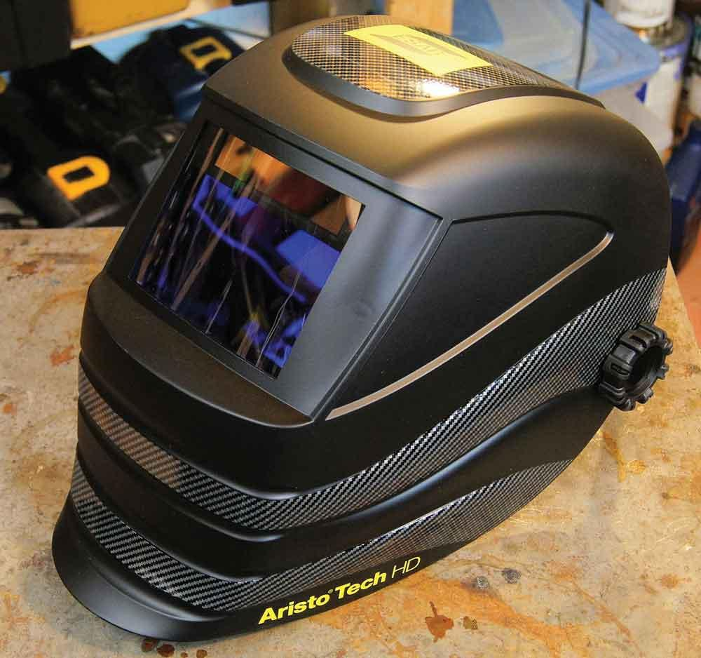 head helmet metalworking canadian weldtech your s safety on lincoln welding blog esabastrotech tech viking what